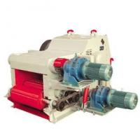 Buy cheap Drum wood chipper product