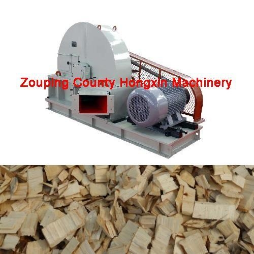 Quality Disc wood chipper for sale