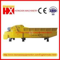 Buy cheap Biomass Comprehensive crusher series product