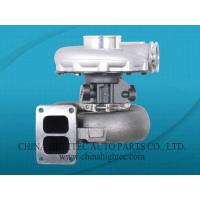 Buy cheap Turbo For Scania product