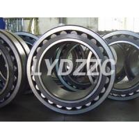 Buy cheap Double row full complement cylindrical roller bearings product