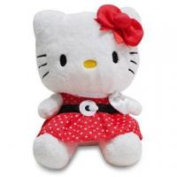 Brand Products Hello kitty toy