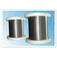 Buy quality Stainless Steel Wire at wholesale prices