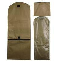 SUIT COVER 042