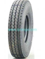 Quality Radial Truck Tire / TBR TBR TYRE for sale