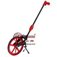 Buy cheap Distance Measuring Wheel(DMW) DMW-21D-4M/RD,DMW-21D-4F/RD product