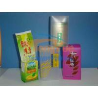 Buy cheap PP silver foil stamping packaging product
