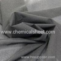 Buy cheap Fusible interlining for shoes making product