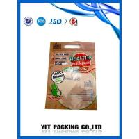 Buy cheap Fruit protection bags from wholesalers