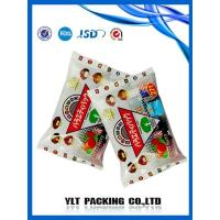 Buy cheap Cotton candy bags from wholesalers