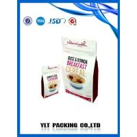 Buy cheap Travel dog food bag from wholesalers