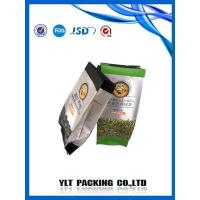 Buy cheap Best green tea bags from wholesalers