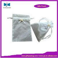Buy cheap -white organza bag, wholesale bag, customized bag, cheap bag, factory sale bag product