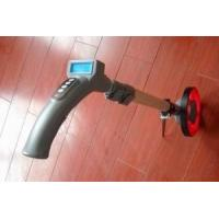 Buy cheap PJK-230 Electronic distance measuring wheel product