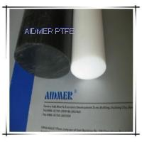 Buy cheap PTFE ROD WITH CARBON FIBER product