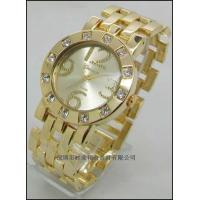 Buy cheap Jewelry watches SH008 product