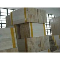 Buy quality Balsa block at wholesale prices