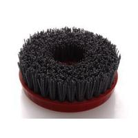 Buy cheap Crown Antique Brushes product
