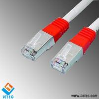 Buy cheap LC002 CAT6 UTP Patch Cable product