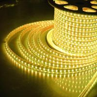 Buy quality hot sale led flexible strip Christmas light 100m/Roll SMD3528 lights strip at wholesale prices