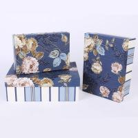 Buy cheap Hot Sale Product NameNew fashion recyclable gift box product