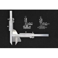 Buy cheap Special Calipers VERNIER CALIPERS (Type II) product