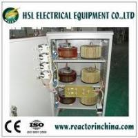 China single phase high precision home voltage stabilizer 5kva 10kva on sale