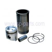 Buy cheap Liner Kits for Komatsu engines product