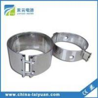 Coil&Band Heaters Mica Band Heaters Manufactures