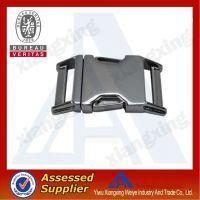 Buy cheap New Style Designer Multifunction Cheap Custom Belt Buckle Type On China Market product