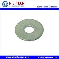 Buy cheap repair washer product