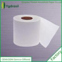 Buy cheap factory OEM wholesale standard roll toilet paper product