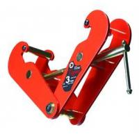 Buy cheap Beam Clamp product
