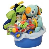 Buy cheap Baby Gifts Playful Puppy product
