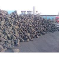 Buy cheap Anode Scraps from wholesalers
