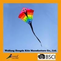 outdoor toys big bsci kite for kids