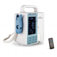 Buy quality AM-601A Infusion pump with telecontroller at wholesale prices
