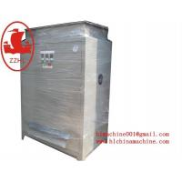 Buy quality Nuts Processing Machine Pneumatic peeling machine at wholesale prices