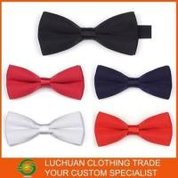 Buy cheap Wholesale New Fashion Men Bow Tie product