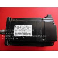 Buy cheap NXT Spare Parts SERVO MOTOR XM0022 USE FOR NXT SECOND HAND product