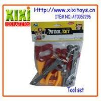 Tool Toys Lovely tool toy series pretend play construction toy