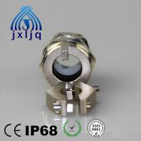 Buy cheap Double-locked cable gland1 product