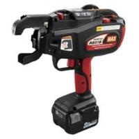 Buy cheap BATTERY OPERATED POWER TOOLS RB518 product