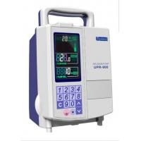 Buy quality Medical Battery Infusion Pump Battery at wholesale prices