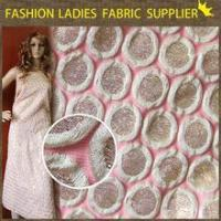 Buy cheap 2014 hot selling charming fabric rose jacquard upholstery fabric,beaut... product