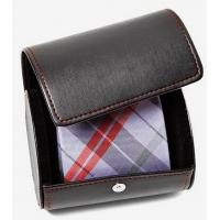 Buy cheap tie case for men product
