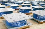 Buy cheap Seismic Isolation Bearings for Building Bridge and Building Bearings product