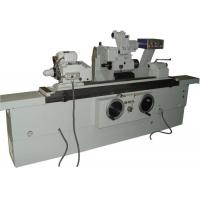 Buy cheap M1432C Universal Cylindrical Grinder product