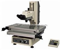 SQ600 Measuring Microscope