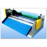Buy cheap CFP type magnetic separator (Rubber roller type Ⅰ) product